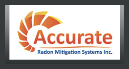 Accurate Radon Mitigation Systems Inc
