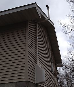Radon Testing Amp Mitigation Milwaukee Waukesha